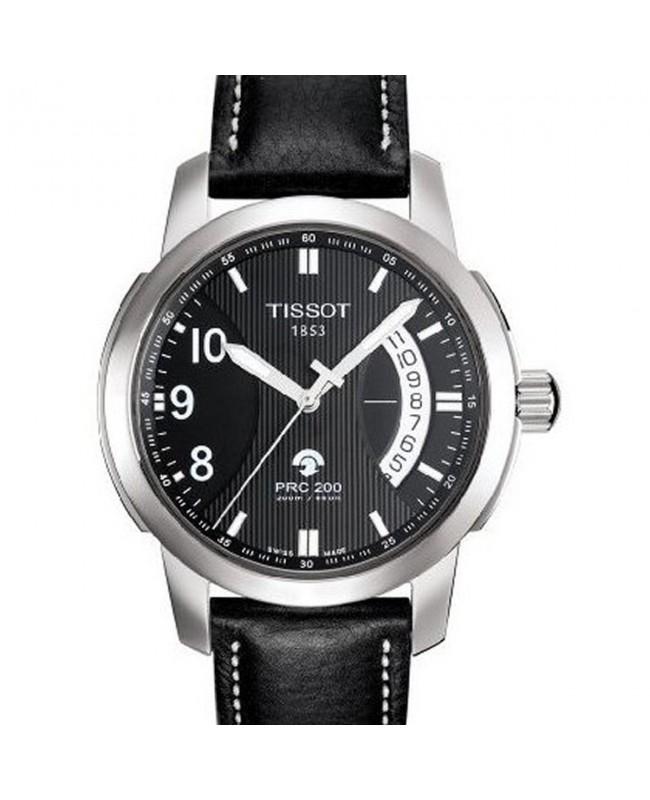 Tissot T014.421.16.057.00 Automatic Watch - 1 - Orologi