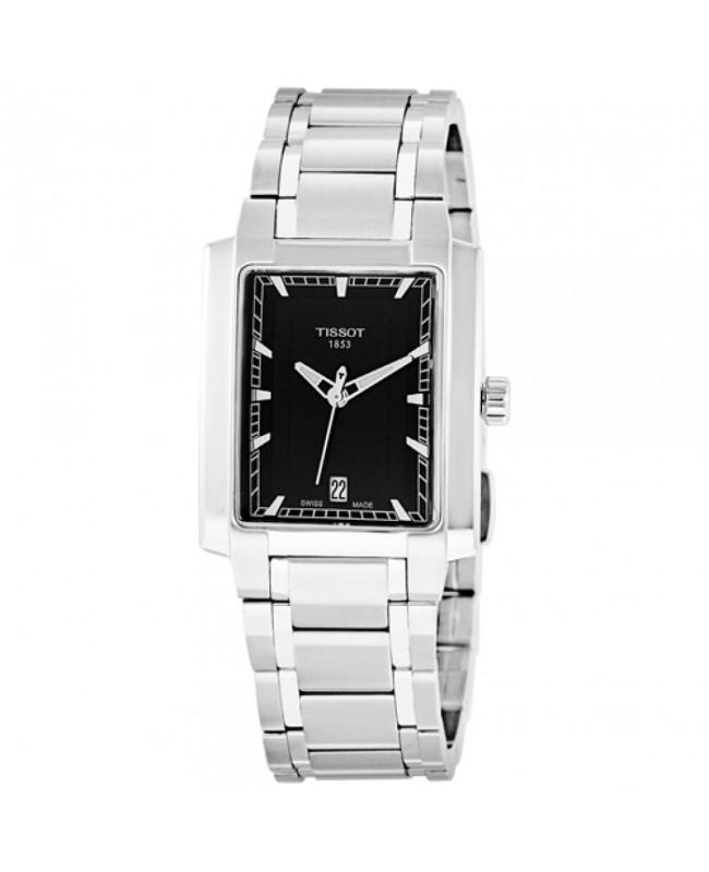 Tissot men's watch T061.310.051.00 - 1 - Orologi