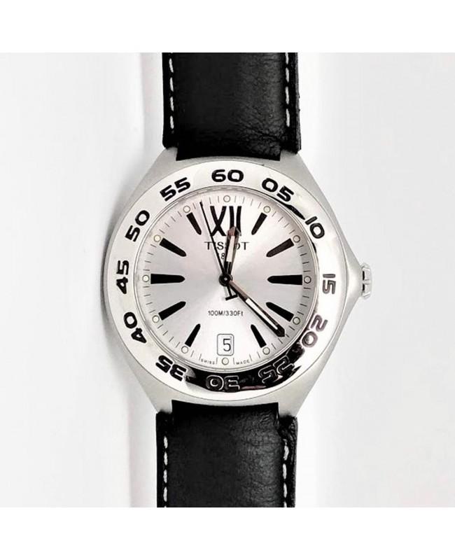 Orologio Tissot uomo T12.1.421.31 - 1 - Home