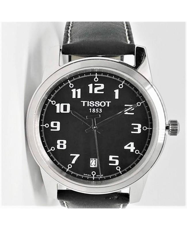 Orologio Tissot uomo T06.1.421.52 - 1 - Orologi