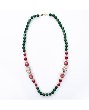 Collana CR A 15 NL - 1 - Collane