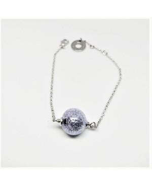Bracelet Antica Murrina BR722A04 - 1 - Gioielli