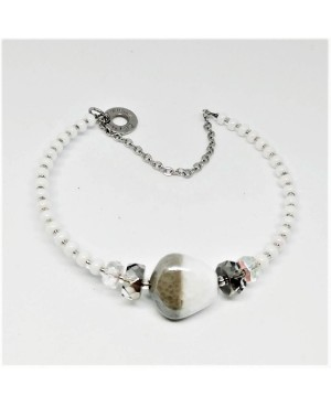 Bracelet Antica Murrina BR661A02 - 1 - Gioielli
