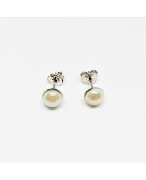 Earrings Antica Murrina OR522A02 - 1 - Gioielli