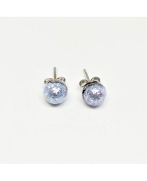 Earrings Antica Murrina OR522A04 - 1 - Gioielli