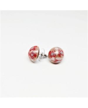 Earrings Antica Murrina OR535A11 - 1 - Gioielli