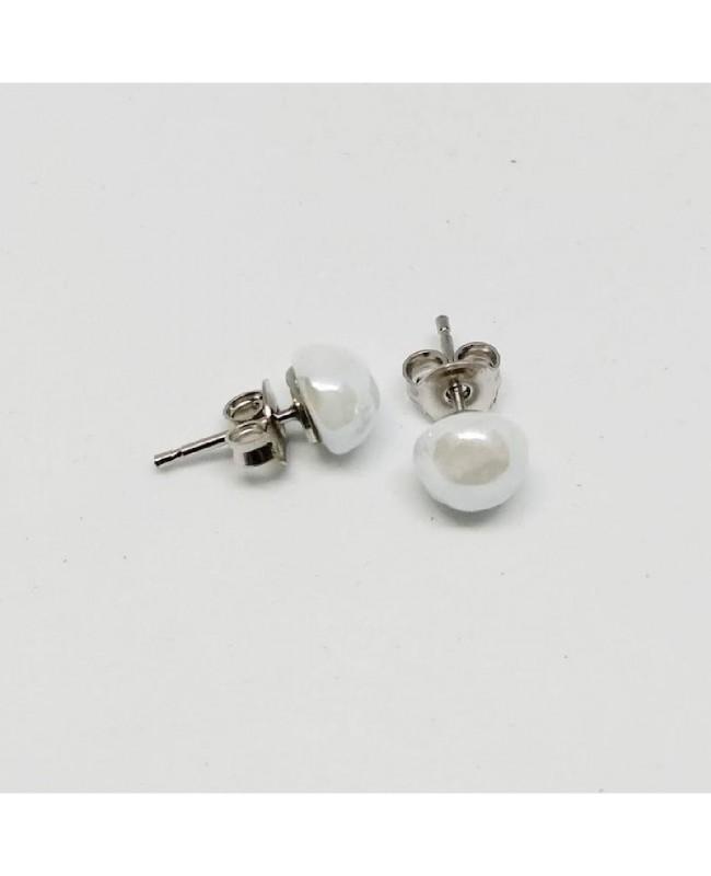 Earrings Antica Murrina OR522A01 - 1 - Gioielli