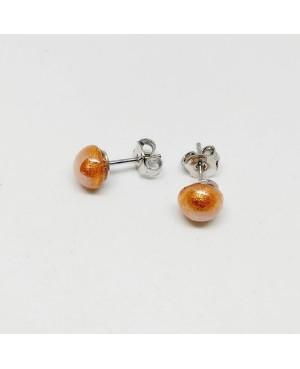 Earrings Antica Murrina OR522A10 - 1 - Gioielli