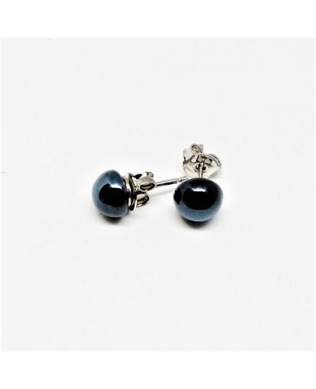 Earrings Antica Murrina OR522A14 - 1 - Gioielli