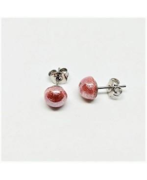 Earrings Antica Murrina OR522A25 - 1 - Gioielli