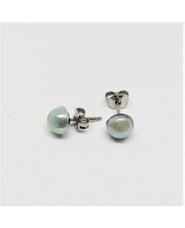 Earrings Antica Murrina OR522A12 - 1 - Gioielli