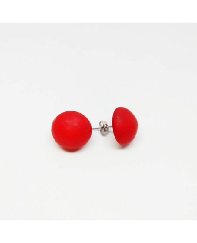 Earrings Antica Murrina OR498A11 - 1 - Gioielli