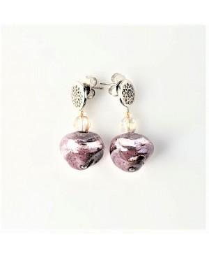 Earrings Antica Murrina OR528A05 - 1 - Gioielli