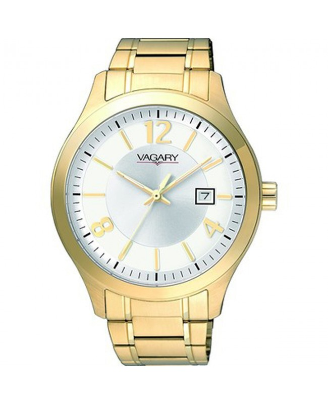 Watch Vagary IB7-023-11 - 1 - Orologi