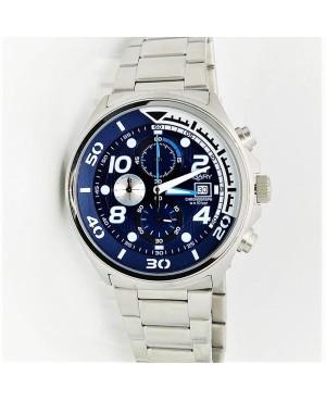 Orologio Cronografo Vagary IA8-814-71 - 1 - Orologi
