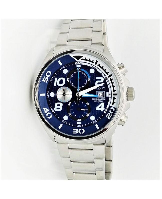 Cronograph Watch Vagary IA8-814-71 - 1 - Orologi