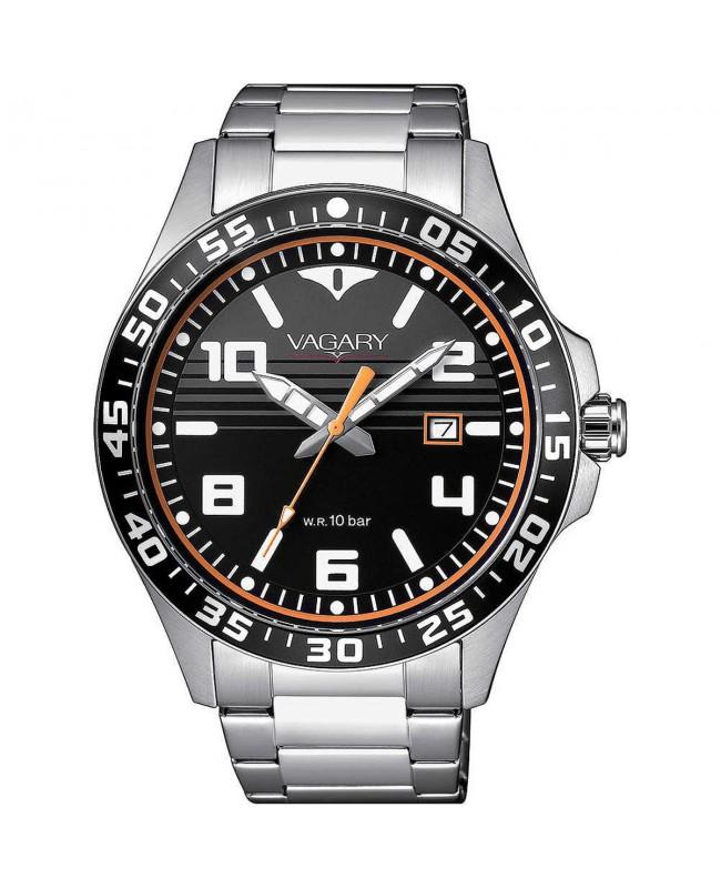 Watch Vagary IB7-317-51 - 1 - Orologi