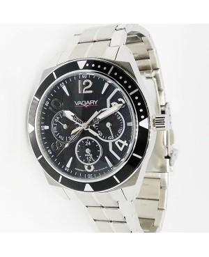 Watch Vagary VH0-511-51 - 1 - Orologi