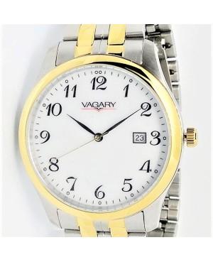Watch Vagary IH5-031-13 - 1 - Orologi