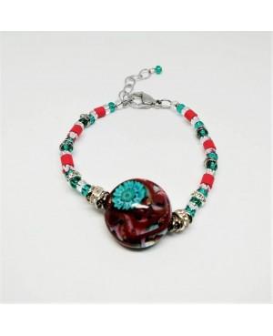Bracelet Memories BR051M08 - 1 - Gioielli