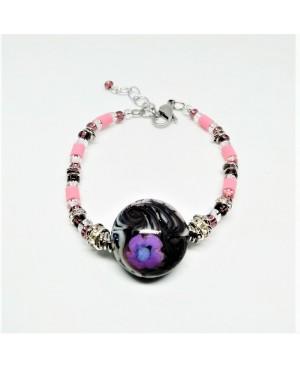 Bracelet Memories BR051M03 - 1 - Gioielli