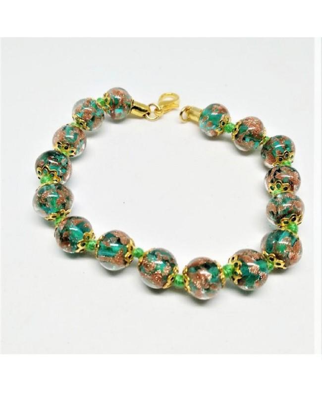 Bracelet Memories BR030M06 - 1 - Gioielli