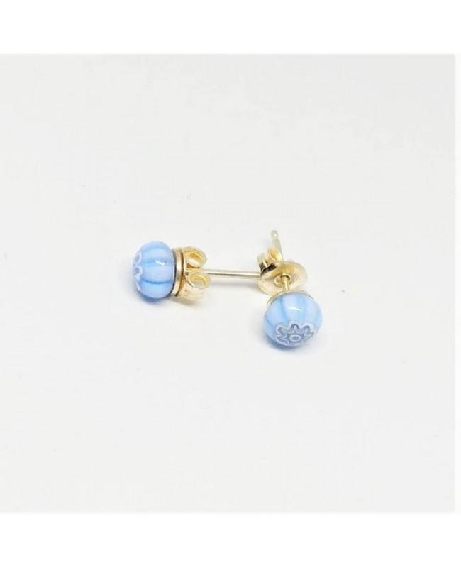 Earrings Memories OR040M00C - 1 - Gioielli