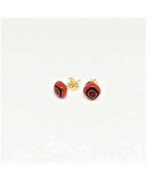 Earrings Memories OR040M00R - 1 - Gioielli