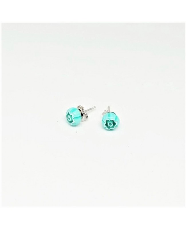 Earrings Memories OR040M00V - 1 - Gioielli