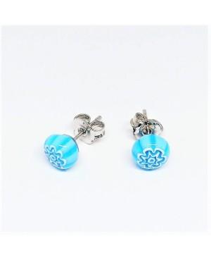 Earrings Memories OR040M00T - 2 - Gioielli