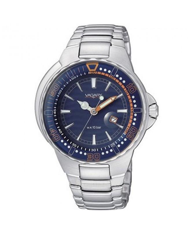 Watch Vagary IE9-715-71 - 1 - Orologi