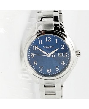 Watch Vagary VE0-311-71 - 1 - Orologi