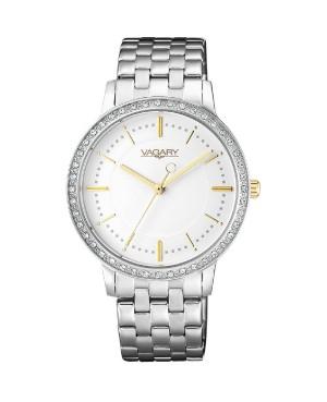 Orologio Vagary IH7-212-11 - 1 - Orologi