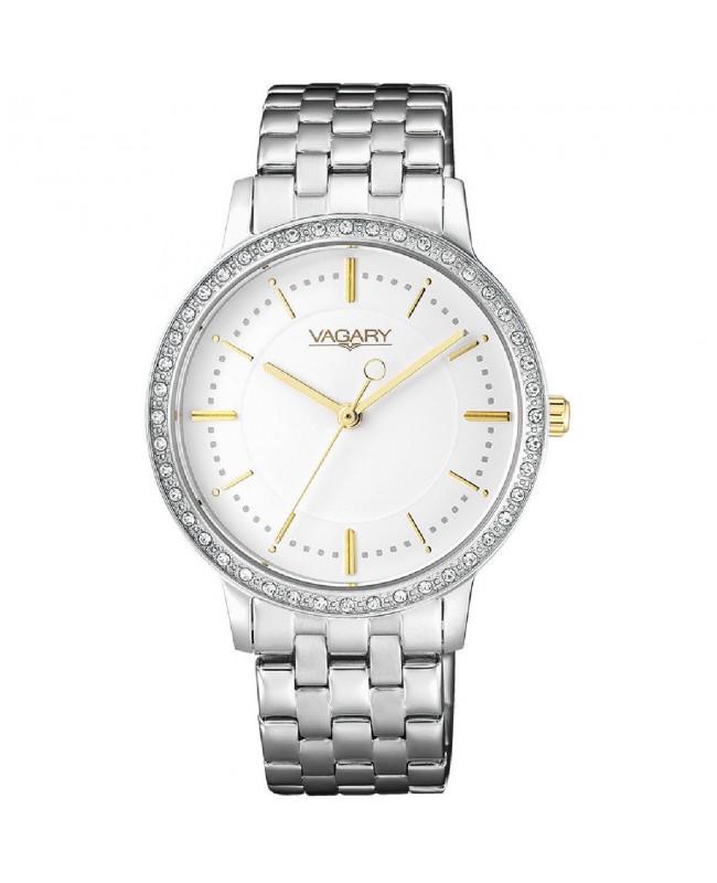 Watch Vagary IH7-212-11 - 1 - Orologi