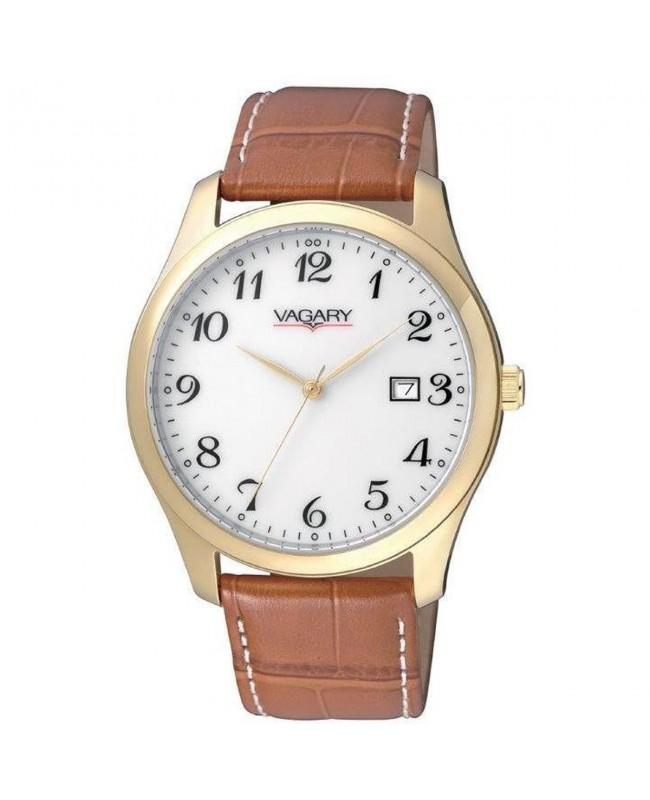 Watch Vagary IH5-023-10 - 1 - Orologi