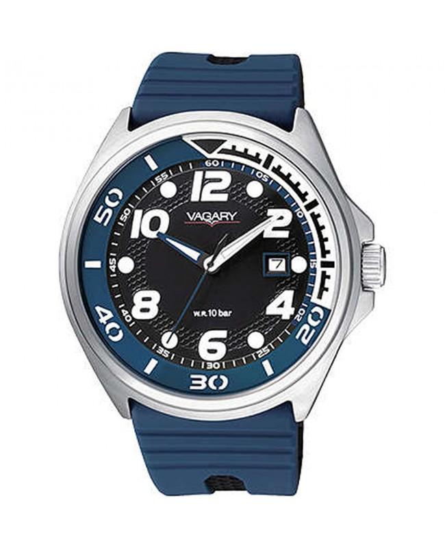 Watch Vagary IB6-311-52 - 1 - Orologi