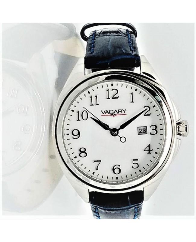Watch Vagary VE0-311-10 - 1 - Orologi