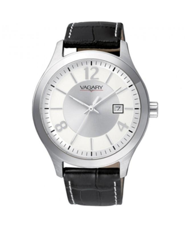 Orologio Vagary IB7-015-10 - 1 - Orologi