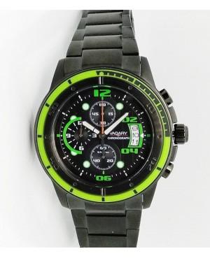 Cronograph Watch Vagary IA8-245-53 - 1 - Orologi