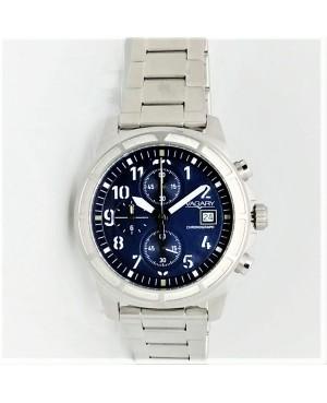 Cronograph Watch Vagary IA9-411-71 - 1 - Orologi
