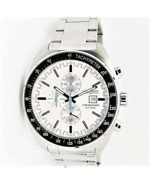 Orologio cronografo Vagary IA9-314-11 - 1 - Orologi