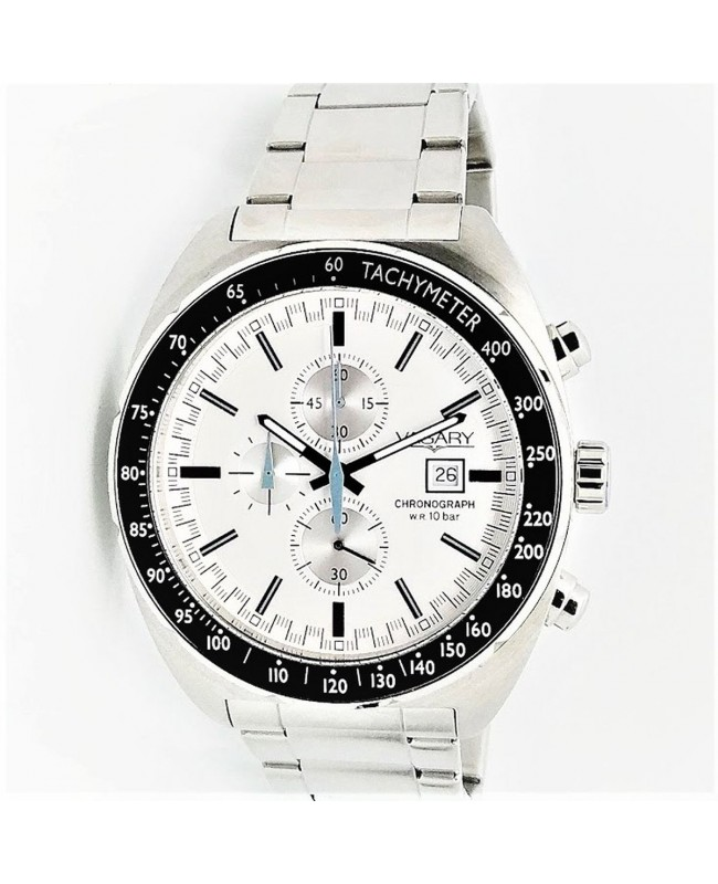 Cronograph Watch Vagary IA9-314-11 - 1 - Orologi