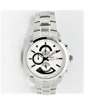 Orologio cronografo Vagary IA8-610-11 - 1 - Orologi