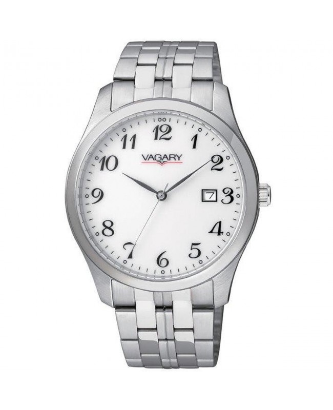 Orologio Vagary IH5-015-13 - 1 - Orologi