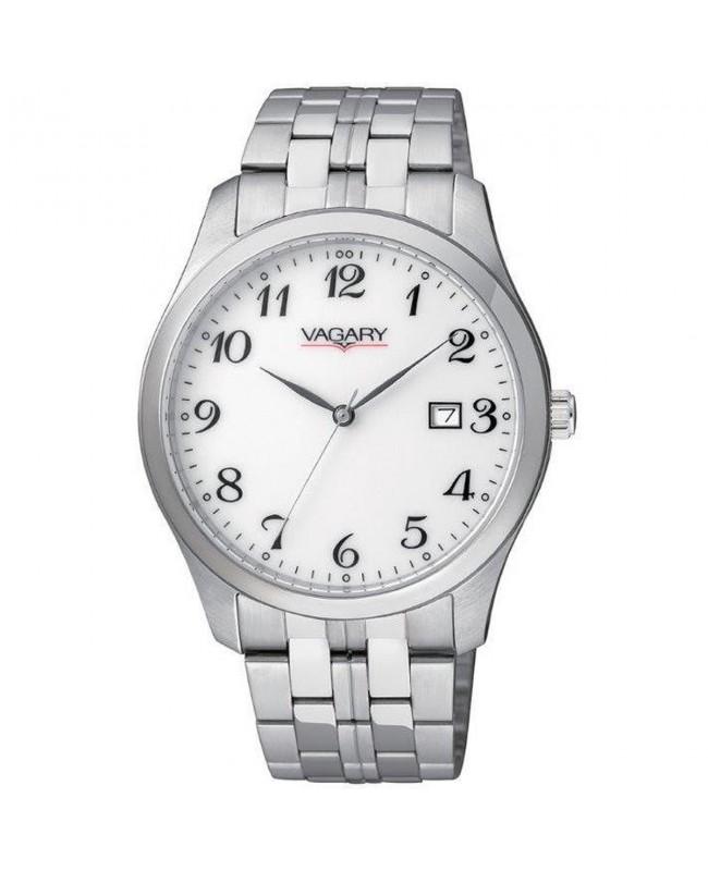 Watch Vagary IH5-015-13 - 1 - Orologi