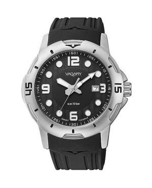 Watch Vagary IB6-019-50 - 1 - Orologi