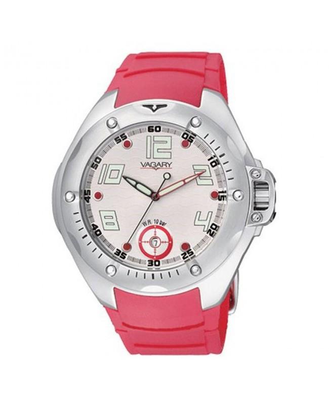 Watch Vagary ID7-814-10 - 1 - Orologi