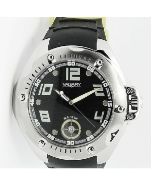 Orologio Vagary ID7-814-52 - 1 - Orologi