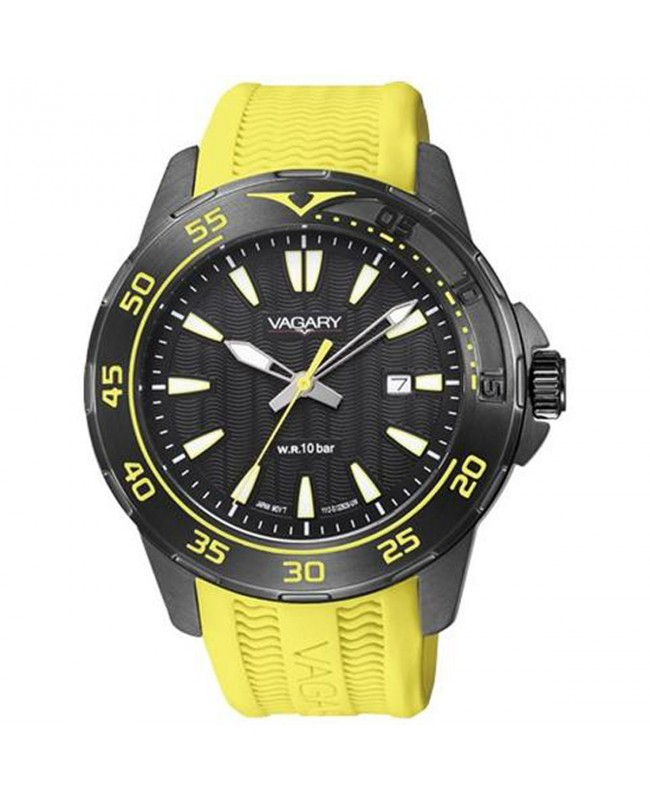 Watch Vagary IB5-942-52 - 1 - Orologi