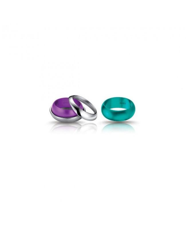 Ring Breil TJ1184 - 1 - Gioielli
